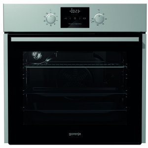 Built-in Oven Gorenje BO 635E11X