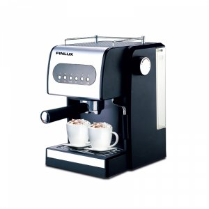 Electric Coffee Maker Finlux FEM-1692 IMPRESSION