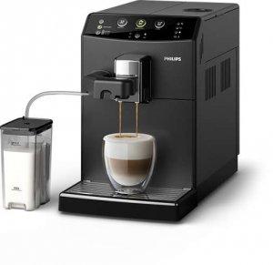 Coffee automat Philips HD8829/09