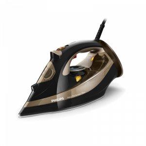 Iron Philips GC4527/00