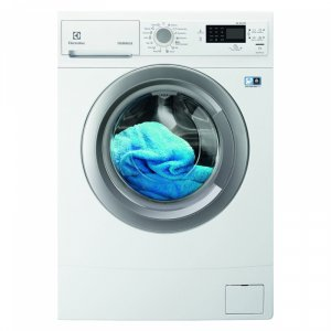 Washing Machine Electrolux EWS31064NU