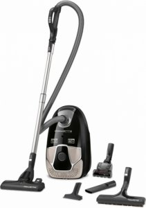 Vacuum Cleaner Rowenta RO6886EA