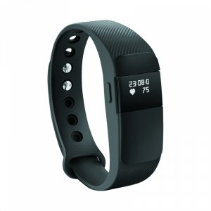Fitness band ACME ACT-05 with heratrate
