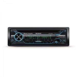 Car CD Sony MEX N5200BT