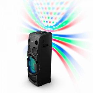 Audio System Sony MHC V50D