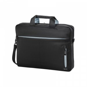 Laptop bag Hama 101281 MARSEILLE STYLE 15.6""
