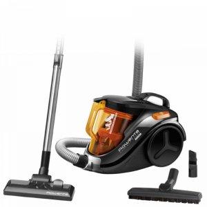 Vacuum Cleaner Rowenta RO3753EA