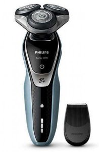 Electric Shaver Philips S5530/06