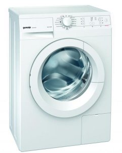 Washing Machine Gorenje W6543/S