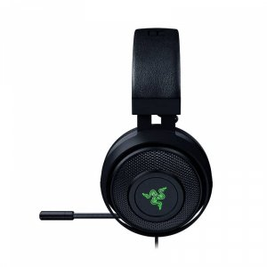 Headphones with mic RAZER KRAKEN 7.1 V2 RZ04-02060100-R3M1