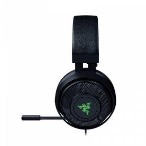 Headphones with mic RAZER KRAKEN 7.1 V2 RZ04-02060100-R3M1