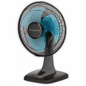 Fan Rowenta VU2110F0