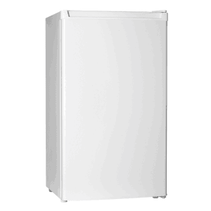 Fridge Crown GN 1002