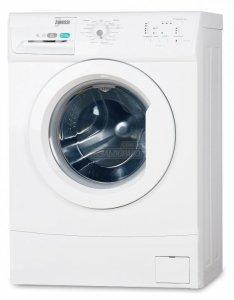 Washing Machine Zanussi ZWSG6101V