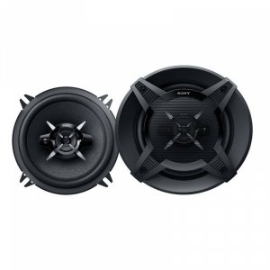 Car Speakers Sony XS FB1330