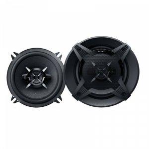 Car Speakers Sony XS FB1330