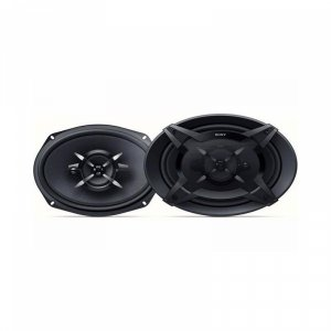Car Speakers Sony XS FB6930