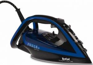 Iron Tefal FV5648E0