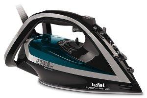 Iron Tefal FV5640E0
