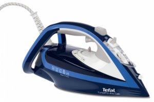 Iron Tefal FV5630E0