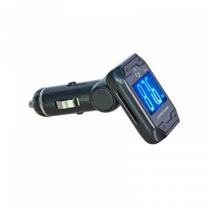 FM transmiter DIVA SM1202R