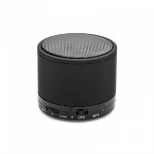 Portable speaker DIVA BT1215B
