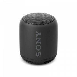 Portable speaker Sony SRS-XB10B
