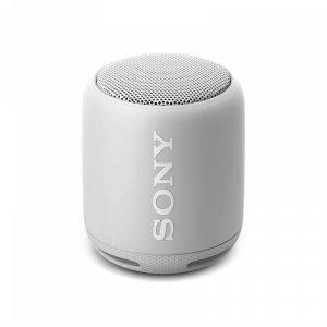 Portable speaker Sony SRS-XB10W