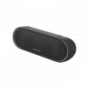 Portable speaker Sony SRS-XB20B
