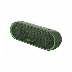Portable speaker Sony SRS-XB20G