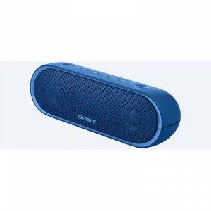 Portable speaker Sony SRS-XB20L