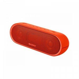 Portable speaker Sony SRS-XB20R