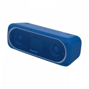 Portable speaker Sony SRS-XB30L