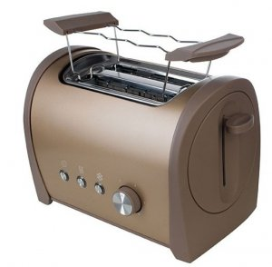 Toaster Finlux FT-800BRX