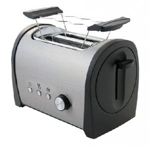 Toaster Finlux FT-800IN
