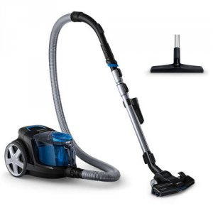 Vacuum Cleaner Philips FC9331/09