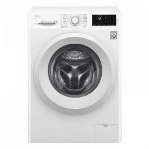 Washing Machine LG F2J5QN3W