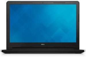 Notebook DELL INSPIRON 3552 5397063956265