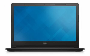 Notebook DELL INSPIRON 3567 5397063994281