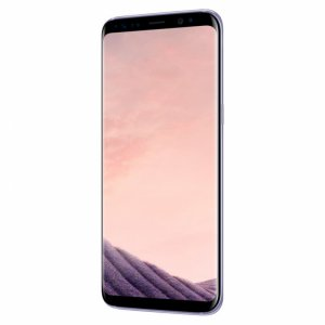 Mobile phone Samsung SM-G950F GALAXY S8 ORCHID GRAY