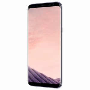 Mobile phone Samsung SM-G955F GALAXY S8+ ORCHID GRAY