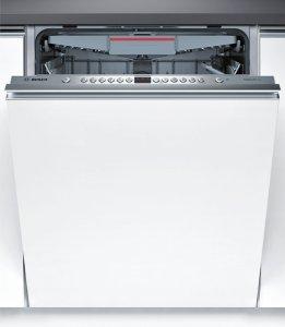 Built-in Dishwasher Bosch SMV 46KX01E
