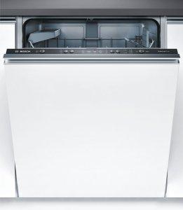 Built-in Dishwasher Bosch SMV 25CX02E