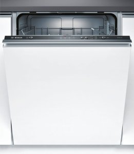 Built-in Dishwasher Bosch SMV 24AX00E