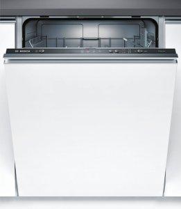 Built-in Dishwasher Bosch SMV 24AX00E