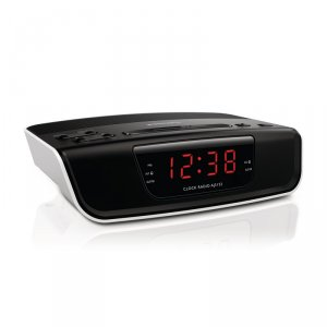 Clock Radio Philips AJ3123/12