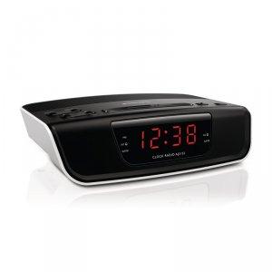 Clock Radio Philips AJ3123/12