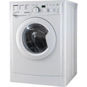 Washing Machine Indesit EWD 61052 W EU