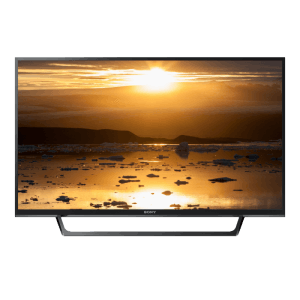LED TV Sony KDL32RE400BAEP