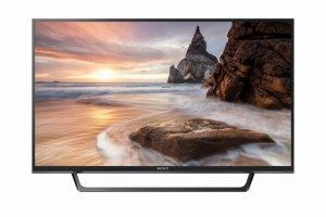 LED TV Sony KDL40RE450BAEP